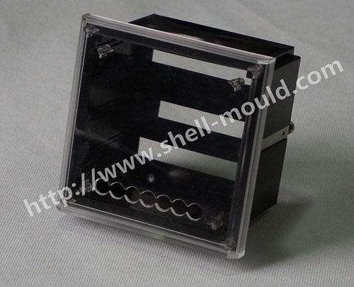 柜装,三相电仪表类5-61-余姚市精钢塑料模具有限公司